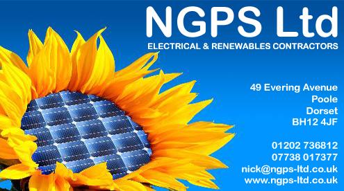 NGPS logo V2